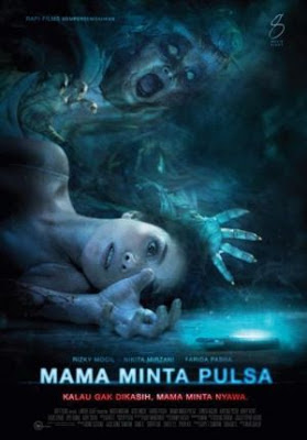 Download Film Indonesia Mama Minta Pulsa