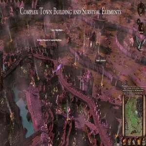 download kingdom wars 2 battles pc game full version free