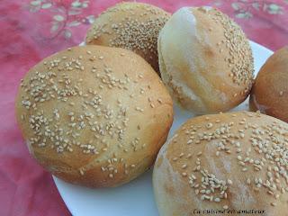 http://recettes.de/pain-pour-hamburger