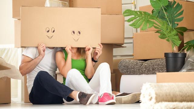 7 secrets pour une bonne vie conjugale