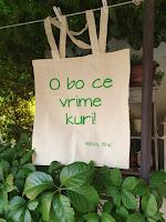 Čist okoliš je lijep okoliš Materinsko Društvo Milna slike otok Brač Online