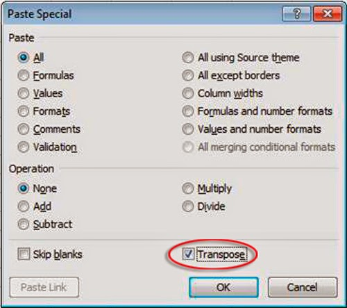 Cad Lisp and Tips: Tip : Convert Autocad Text to Excel