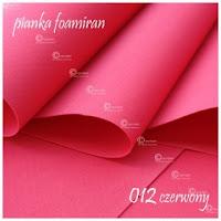 http://scrapkowo.pl/shop,pianka-foamiran-006-mm-35x30-cm-czerwony,3843.html