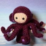 http://translate.googleusercontent.copatron gratis pulpo amigurumi | free amigurumi pattern octopus m/translate_c?depth=2&hl=es&prev=search&rurl=translate.google.com&sl=ru&u=http://www.liveinternet.ru/users/vassya/post172670793/&usg=ALkJrhjR7FIKs3GpOuI5b2yYZfLDr7CRUA