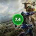 Transformers: O Último Cavaleiro - vale inventar de tudo para continuar ganhando dinheiro em cima do público?
