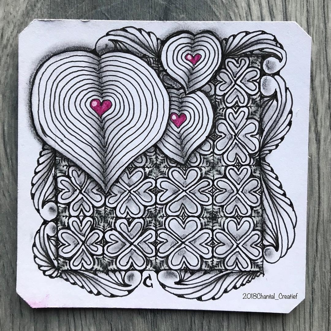 08-Chantal-Hand-Drawn-Zentangle-Shapes-Illustrations-www-designstack-co