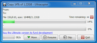 UltraCopier Download