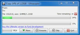 UltraCopier Download