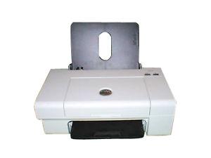 Dell 725 Printer Driver For Macbook
