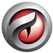 Comodo Dragon Internet Browser 67.0.3396.99 2018 Free Download