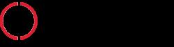 Incomedia Logo