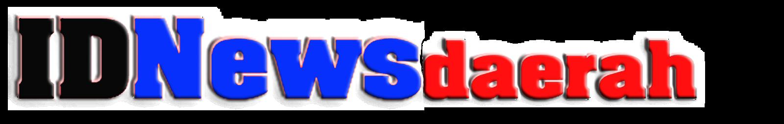 IDNews.co Daerah
