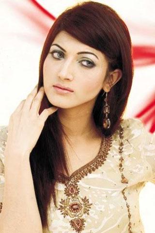 Katrina kaif hot photosex