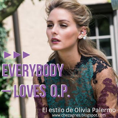 http://chezagnes.blogspot.com/2016/10/everybody-loves-olivia-palermo.html