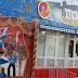 """Circo a Biella: """"Trattiamo i nostri animali come dei figli"""""""