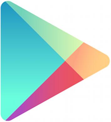 File APK Cài CH Play cho điện thoại trung quốc Android 8.1