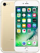 iPhone 7 adalah ponsel keluaran Apple sejak tahun 2016 dengan 3 varian storage. Berikut adalah info harga iPhone 7 terbaru November 2019 dan spesifikasinya.