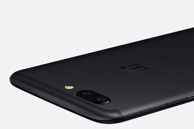 OnePlus has made a large amongst their amazing smartphone start amongst OnePlus One to Oneplus  OnePlus v Review - The Best Smartphone for 2017?