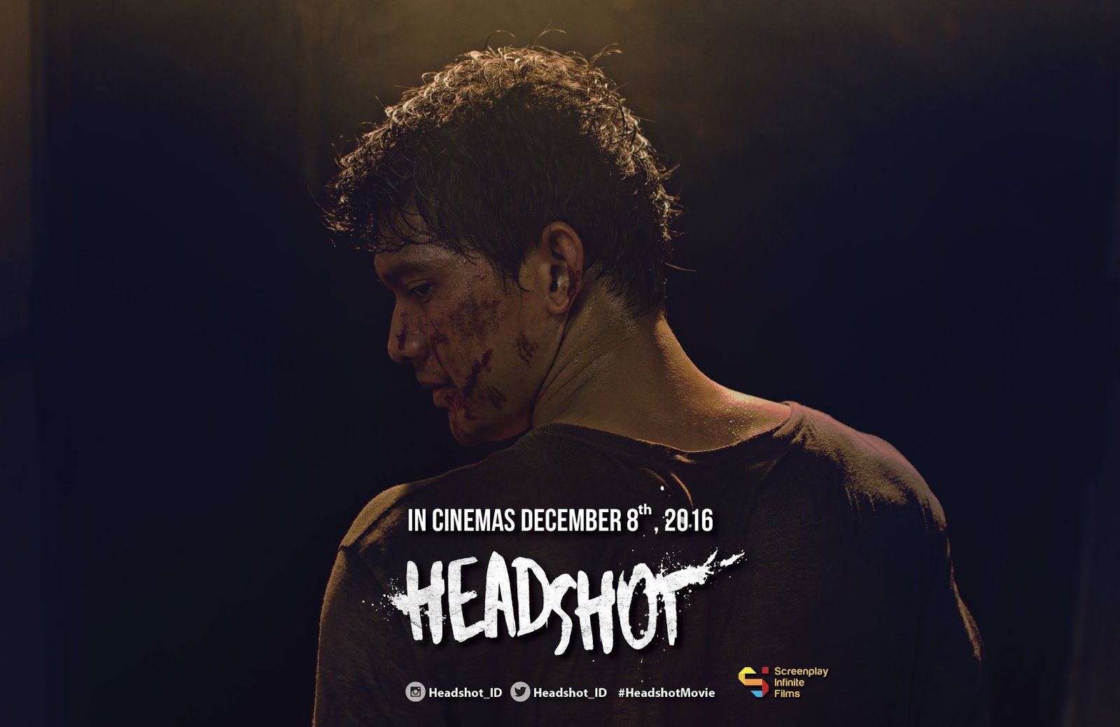 Review Film Action Indonesia Headshot