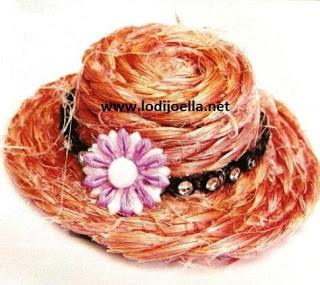 sombrero-tapas-recicladas