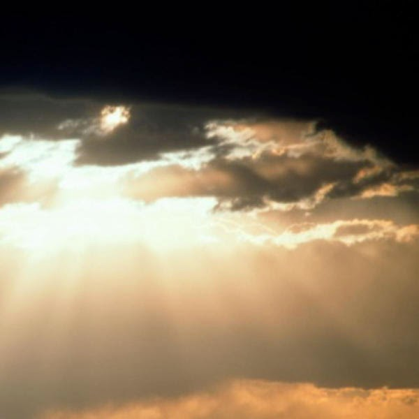 Nashville Gospel Singers-I Saw The Light-A Gospel Revival-Vol 1-