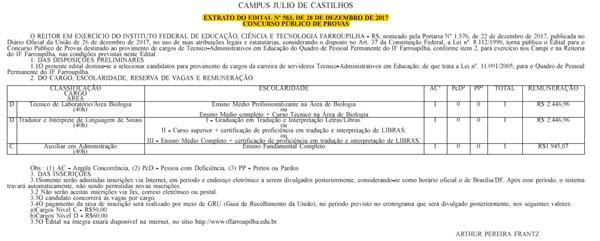 edital_de_abertura-novo-concurso-publico-if-farroupilha-rs