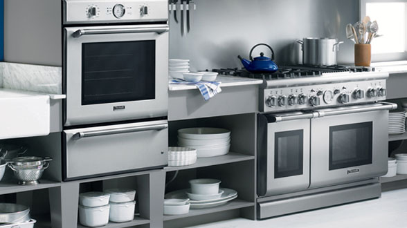 Những bộ nồi, nồi điện tử và bếp điện nên mua nhất hiện nay.