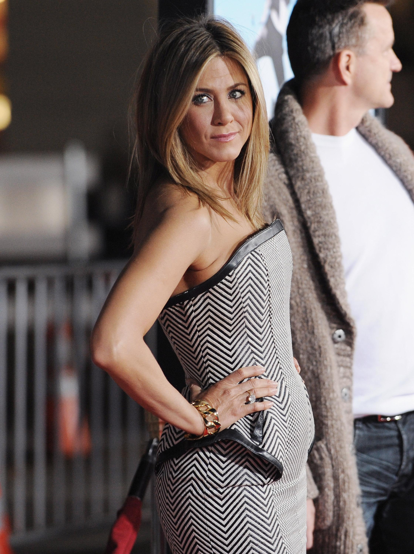 Jennifer Aniston's Latest Dating Rumors Are Shrouded in ... |Jennifer Aniston Photography