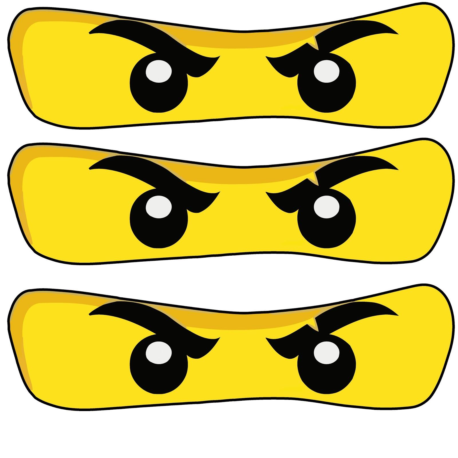 ninjago malvorlagen augen anleitung  aiquruguay