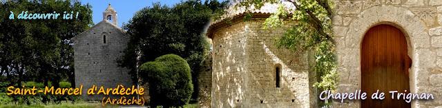 http://lafrancemedievale.blogspot.fr/2015/01/saint-marcel-dardeche-07-chapelle-saint.html