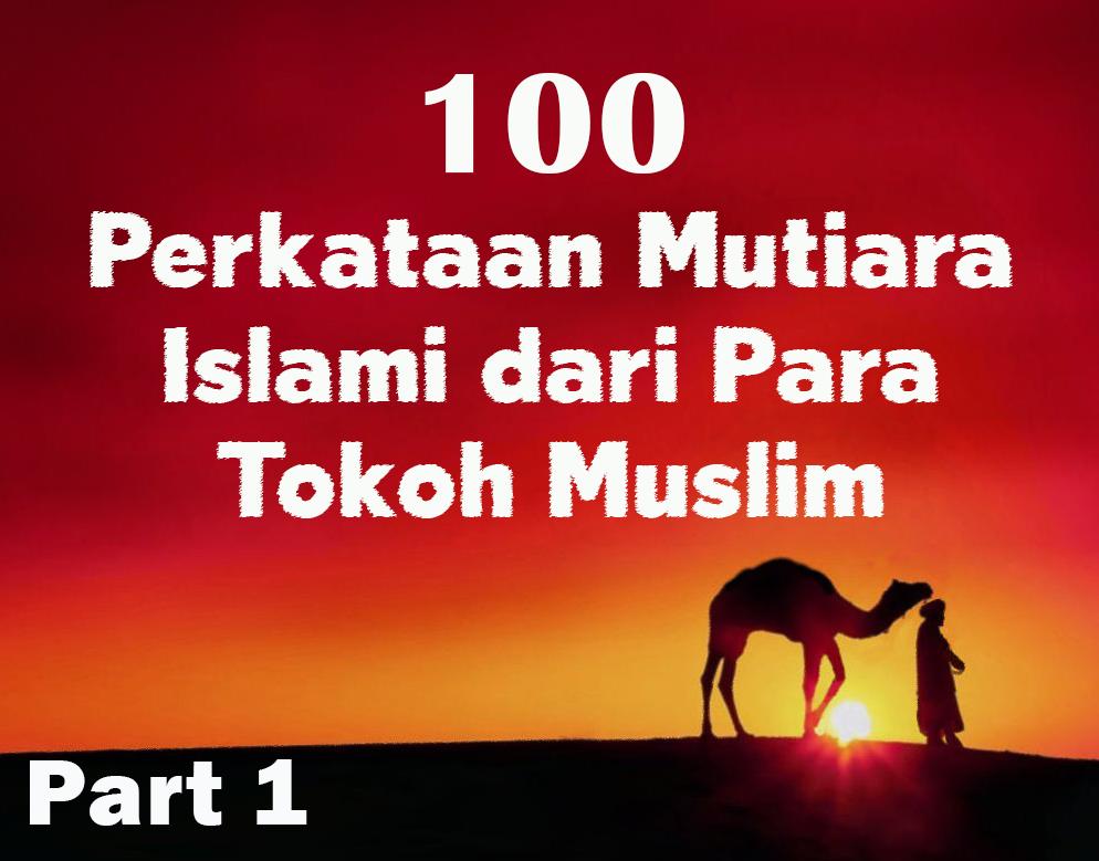 Hadits Ali Bin Abi Thalib Tentang Berharap Kepada Manusia 44