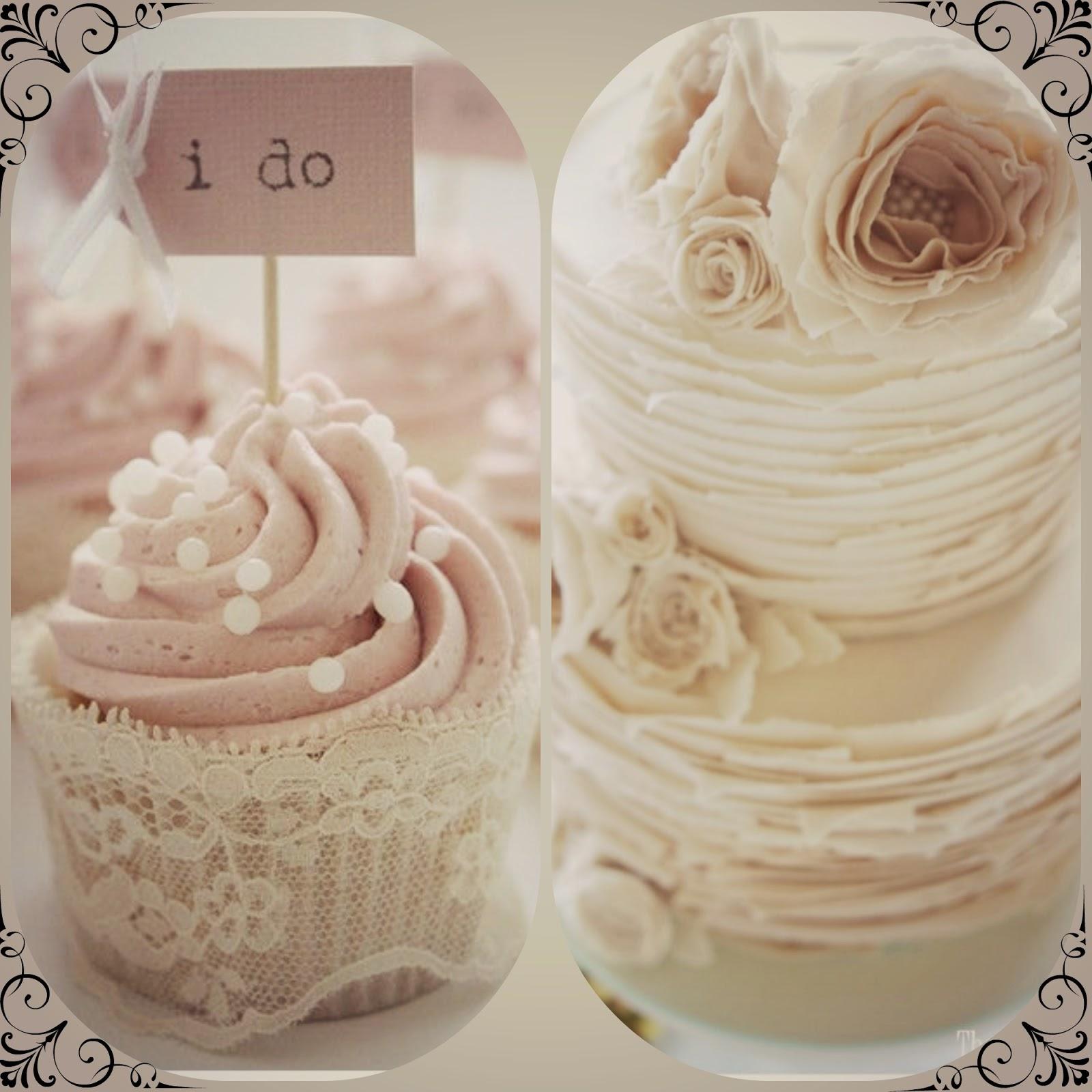Wedding Inspirations Bridal Boutique
