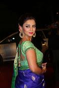 adaa khan latest sizzling pics-thumbnail-2