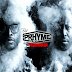B4 PRhyme Mixtape - Royce Da 59 and Dj Premier (mixed by Djaytiger)
