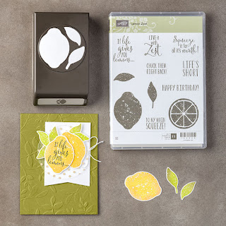 https://www.stampinup.com/ecweb/ProductDetails.aspx?productID=145360&demoid=21860