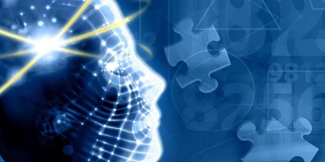 Kebiasaan Kebiasaan Yang Dilakukan Orang Dengan IQ Tinggi