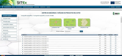 http://sitex.gobex.es/SITEX/centrodescargas/viewsubcategoria/7