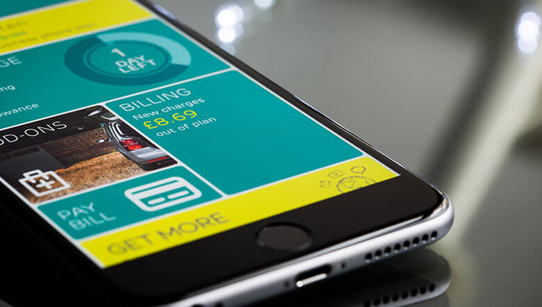 How Can Mobile Payments Ramp Up Your Sales And ROI?