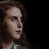 Jout Jout convida youtubers para conversar sobre empoderamento feminino e igualdade
