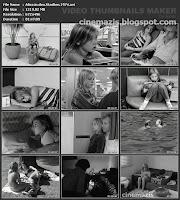 Alice in den Städten (1974) Wim Wenders
