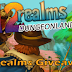 12 Realms Giveaway