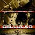รีวิวหนัง Cellular(2004)