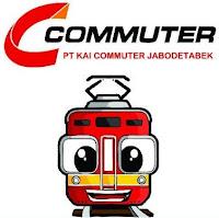 Lowongan Kerja BUMN di PT. Kereta Api Commuter Jabodetabek Terbaru September 2016