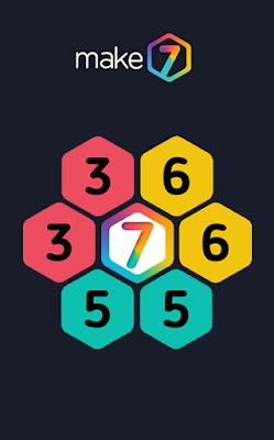 Make 7! Hexa puzzle Mod Apk Download