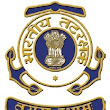 Indian Coast Guard Recruitment 2015 Navik (General Duty) 10 Pass Job