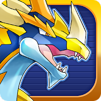 Neo Monsters v1.5.0 Full Mod Apk Update Terbaru Gratis