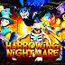 Wizard101 Halloween Packs Are Back
