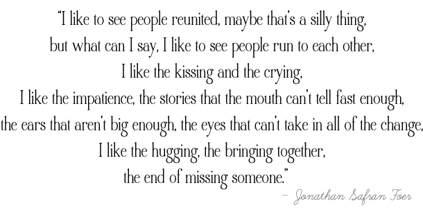 quotes about missing someone who passed awayQuotes About Missing Someone Who Passed Away
