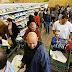20 Trucos de los supermercados para que gastes más