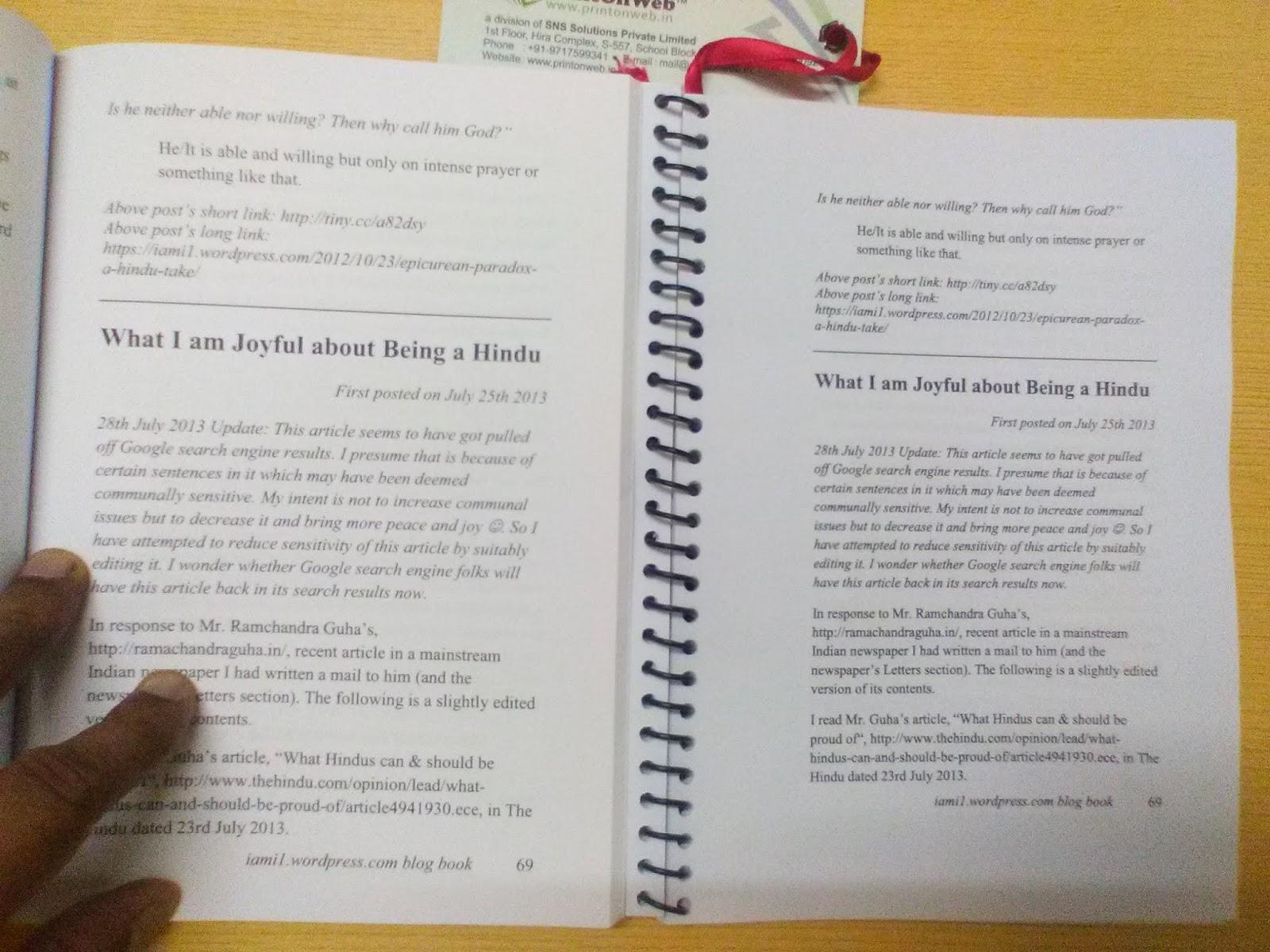 ravi s iyer spiritual 108 zoomed pdf file of iami1 blog book